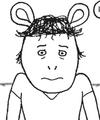 194-arthur