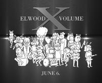 Elwoodvolumex3