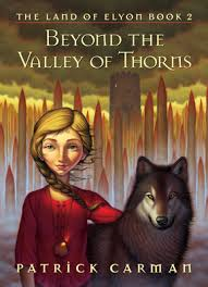 File:Beyond thorn valley.png