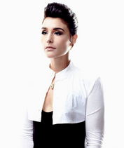 Freya Aleksandr