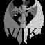 Elysium Online WIKI