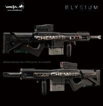 Elysium-chemrail-rifle-1