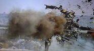 Elysium-Airburst-Ammunition-5