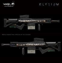 Elysium-chemrail-rifle-2
