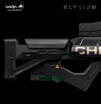 Elysium-chemrail-rifle-3