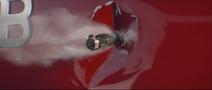 Detonative Deployed