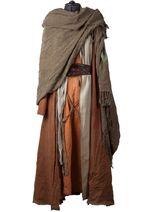 E43e24c99a717b4c854b13f53ebaf261--fantasy-cloak-men-medieval-clothing-fantasy