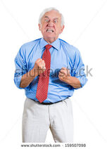 Stock-photo-closeup-portrait-of-an-old-man-grandfather-corporate-executive-in-blue-shirt-and-red-tie-yelling-159507098