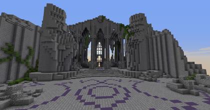 Ruins-0