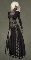 Dark-confessor-outfit03