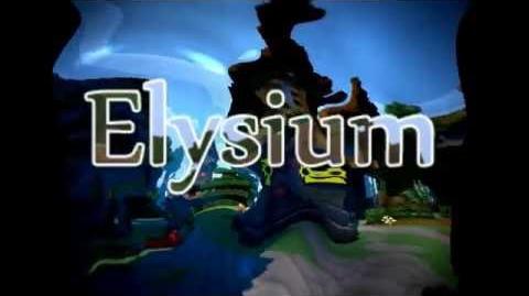 ElysiumRP