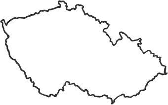 Krocanov Emagreta Wiki Fandom