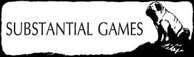 Substantial-Games-logo