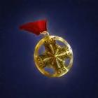 Ember Medal