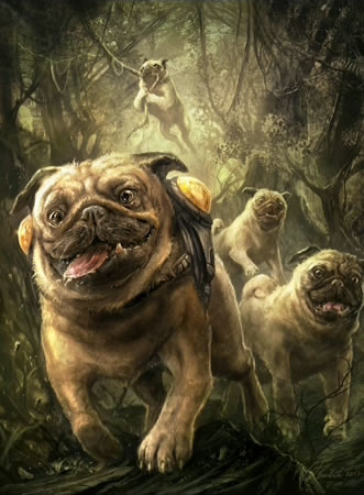 File:Puglings.jpg