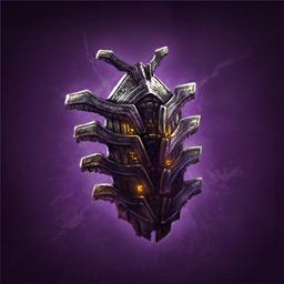 Shield of the Empire