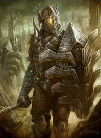 File:Shield Guard.jpg
