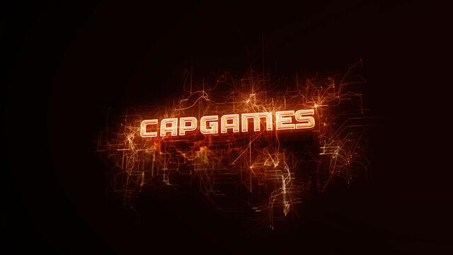 File:CAP Avatar.jpg