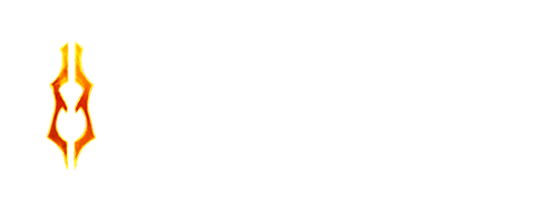 File:Ember conflict logo.png