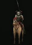 File:Horseman Model.jpg