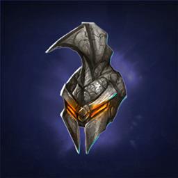 Legion Helm