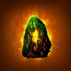 File:Corrupted Emberstone.jpg