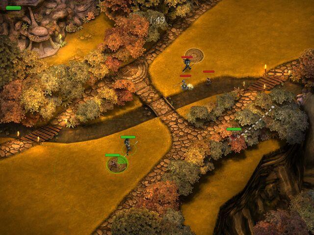 File:Map river.JPG