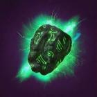 Rune of Valir