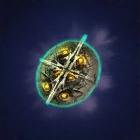 Floic Compass