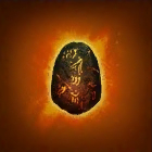 Rune of Lyki