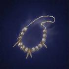 Shaman Beads