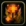 Soul Ancient Icon