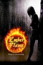 Ember-flame-kaycee-browning-paperback-cover-art