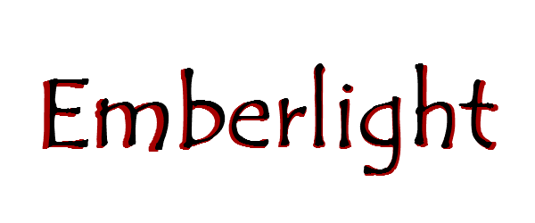 File:EmberlightLogo.png