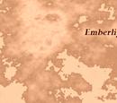 Emberlight Wiki