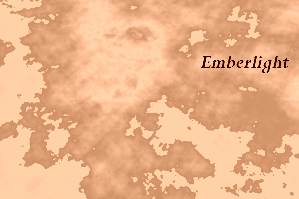 Embermaplogo