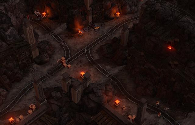 File:Mines screenshot.png