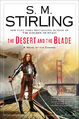 The Desert and the Blade cover.jpg