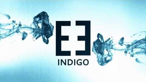 Emblem3 - Indigo (Studio Version)