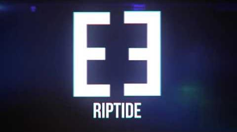 Emblem3 - Riptide (Studio Version)