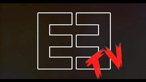 E3Tv - Forever Together Q&A-1