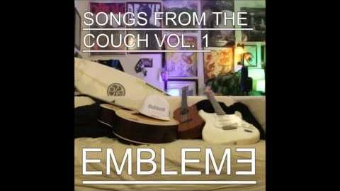 Emblem3 - Reason (EP Version)