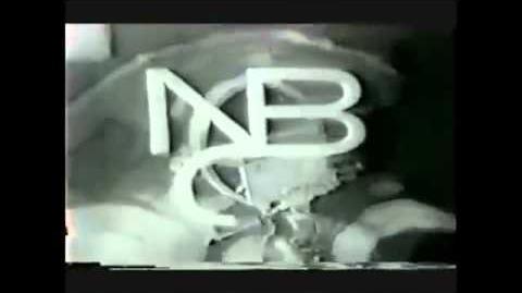 NBC Snake A (1959-1975)-0