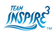 Team Inspire