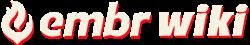 Embr Wiki