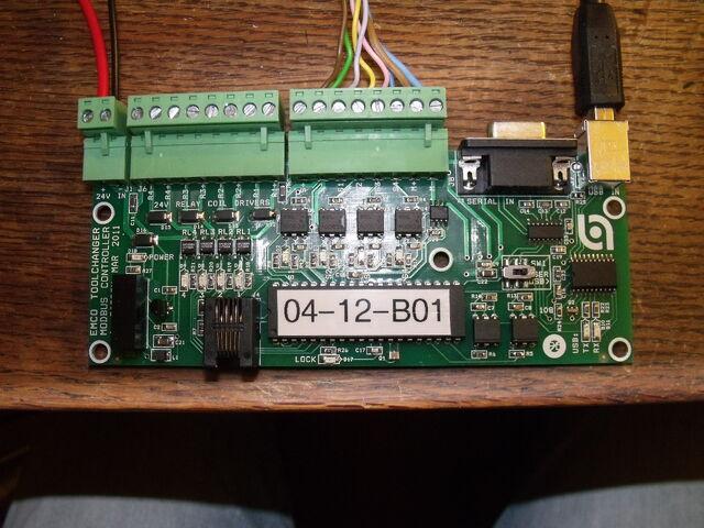 File:Turret controller.jpg