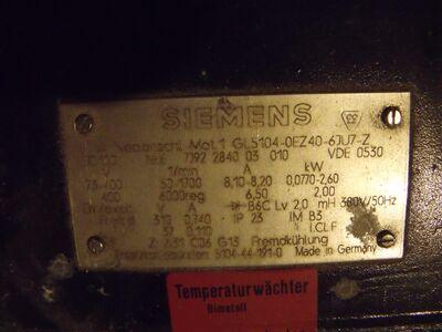 Siemens120motor