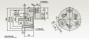 File:Autogrip spec.jpg