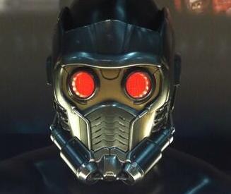 File:Star-Lord's Helmet.png