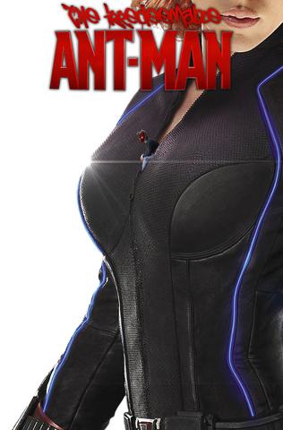 File:ECU Ant-Man 2.png